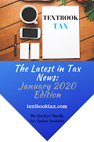 Tax, tax news, tax stories, current events tax, tax world news, tax events, tax stories, trending tax topics, latest tax rules, tax news today