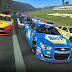 Real Racing 3 Mod v 5.3.1 Apk+OBB Terbaru for Android