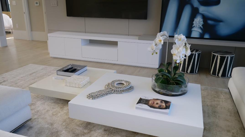 63 Interior Design Photos vs. 5500 Island Estates Dr PH 1501, Aventura, FL Ultra Luxury Penthouse Tour