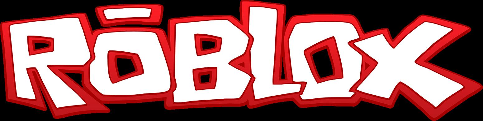 Roblox Robux: Free 4500 RoBlox RoBux ?