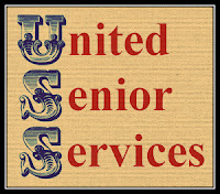 Click to visit U.S.S.(United Senior Services)