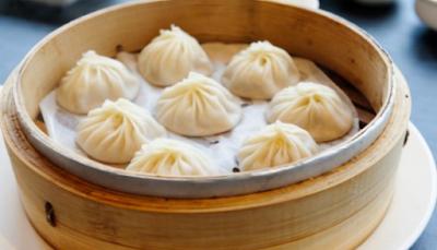 Masakan China yang Mudah Diterima Orang Lokal