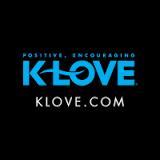 www.klove.com