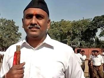 Ahead of polls, BJP Madhya Pradesh leader accused of raping minor for eight years