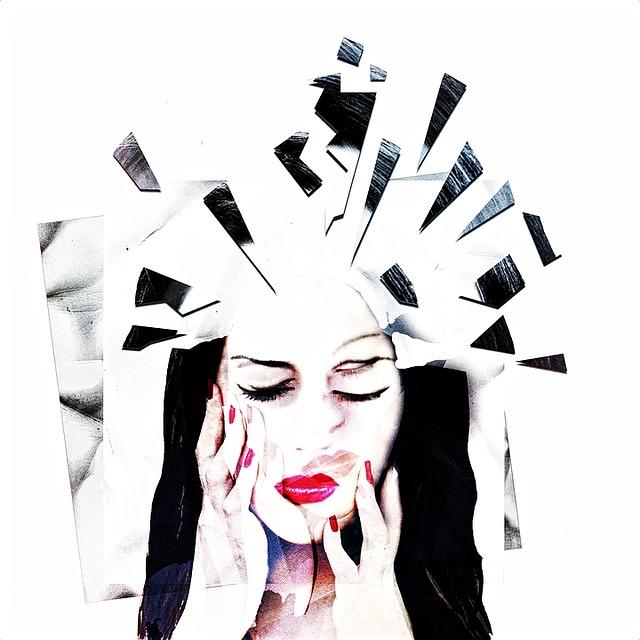 Psychological causal factors of abnormal behavior