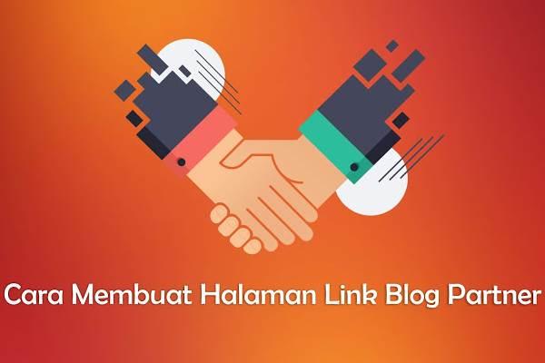 Partner Amp Untuk Blog yang Menggunakan Template Valid AMP