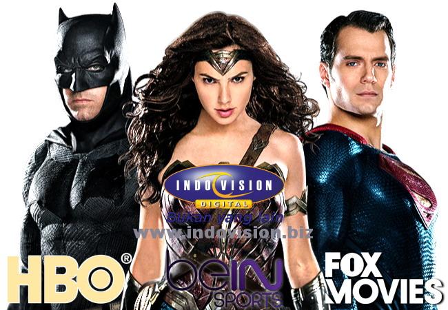 Daftar harga paket hemat terbaru Champion Sports dan Movies dari MNC Media.