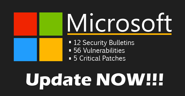 microsoft-patch-update-download