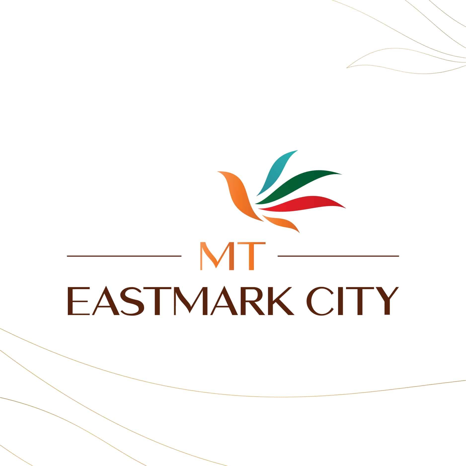 Tìm hiểu về dự án Căn hộ MT EastMark City Thủ Đức mới nhất hiện nay