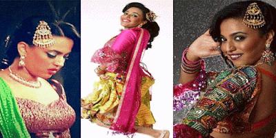 http://www.khabarspecial.com/big-story/sonam-kapoor-says-anaarkali-aaraah-female-empowerment-entertaining-form/