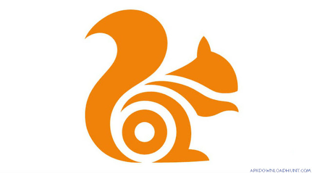 UC Browser apk use india in Vpn now