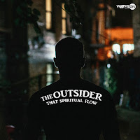 The Outsider, That Spiritual Flow