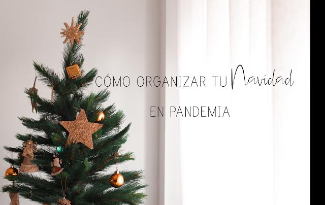 https://mediasytintas.blogspot.com/2020/12/como-organizar-tu-navidad-en-pandemia.html