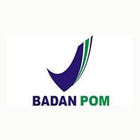 Lowongan Kerja Badan Pengawas Obat dan Makanan Republik Indonesia (BPOM RI) Januari 2021