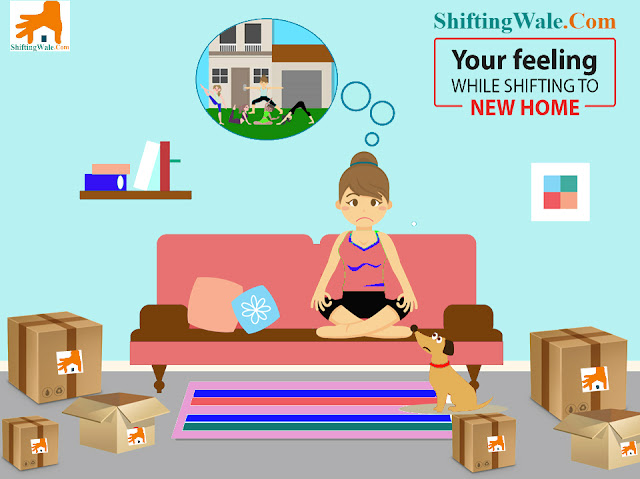 Packers and Movers Services from Gurugram to Alwar, Household Shifting Services from Gurugram to Alwar