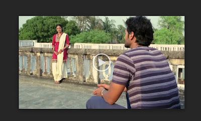 বাঁশিওয়ালা ফুল মুভি (২০১০)   Banshiwala Full Movie Download & Watch Online   Thenewevents
