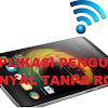 3 Aplikasi Penguat Sinyal Android Tanpa Root Dan Tanpa Ribet