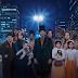 Globo lança teaser de 'O Tempo Não Para', nova novela das 7