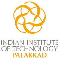 Indian Institute of Technology Palakkad Careers