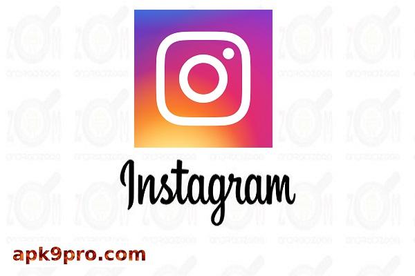Instagram v150.0.0.0.42 Apk (File size 32 MB) for Android