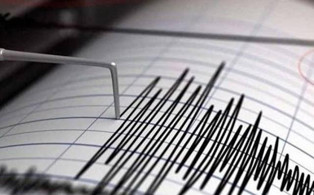 زلزال, زلازل وبراكين, زلازل 2020, زلازل وكوارث, زلازل وهزات ارضيه, زلازل مدمرة