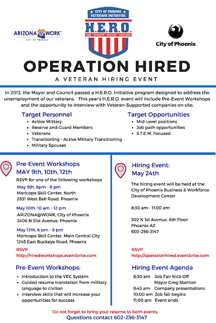 http://operationhired.eventbrite.com