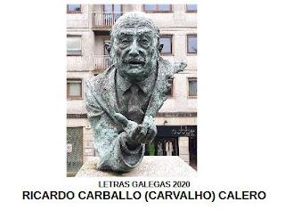 https://www.edu.xunta.gal/centros/ceiplopezferreiro/aulavirtual2/pluginfile.php/1794/mod_resource/content/1/Carballo Calero. LETRAS 2020.pdf