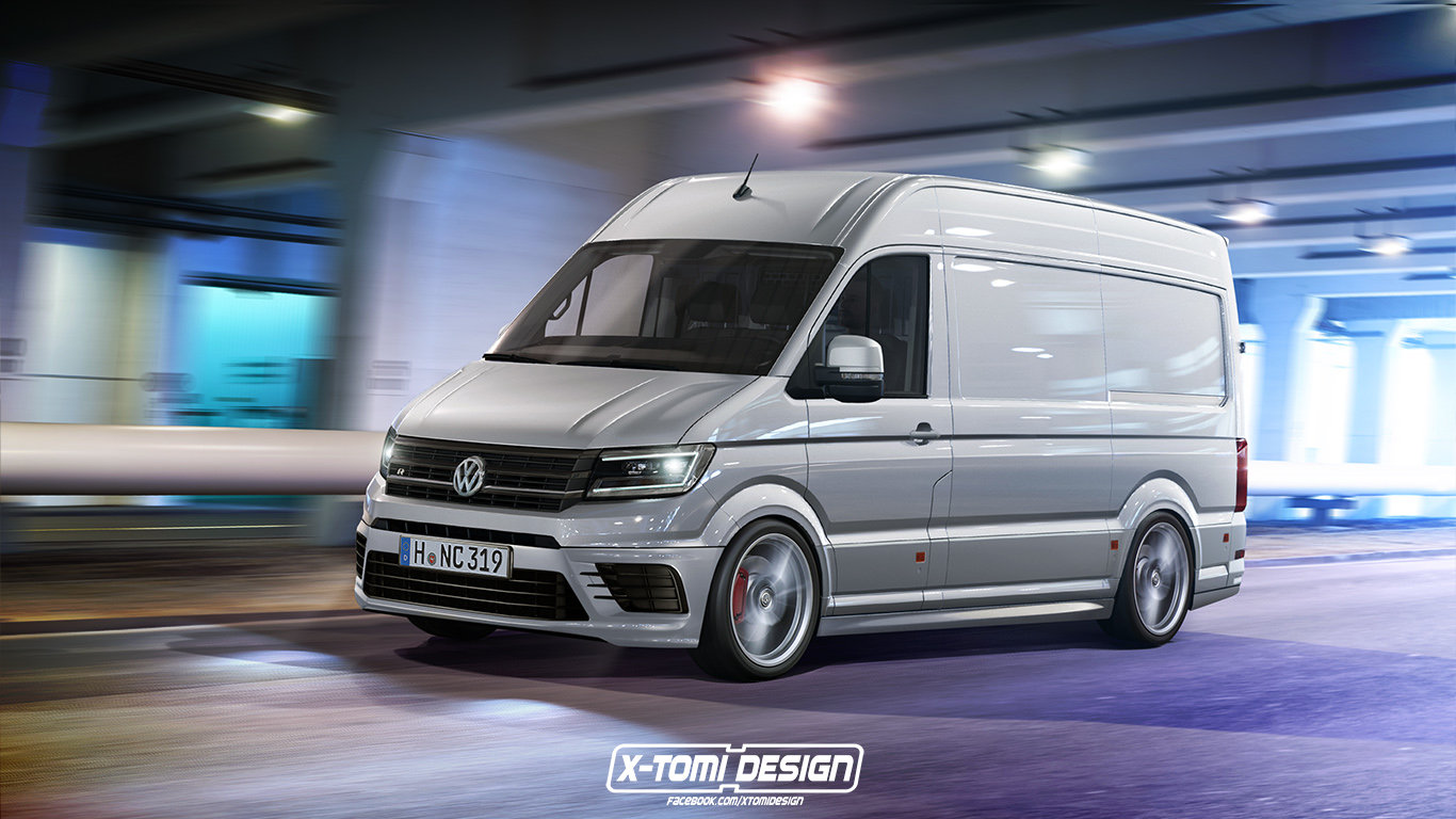 volkswagen crafter 2017 autoforum. Black Bedroom Furniture Sets. Home Design Ideas