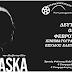"""Η ταινία """"NEBRASKA"""" (2013) από την Κινηματογραφική Λέσχη Άρτας"""