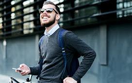 Les 25 tendances de mode homme importantes en 2021