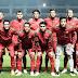 Timnas Indonesia Resmi, Telah Daftar Kualifikasi Piala Asia U-23