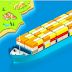 Seaport - Explore, Collect & Trade Game Tips, Tricks & Cheat Code