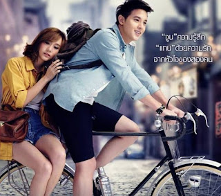 review film thailand
