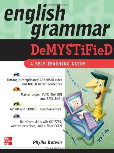 English-Grammar-Demystified-A-Self-Teaching-Guide-Phyllis-Dutwin