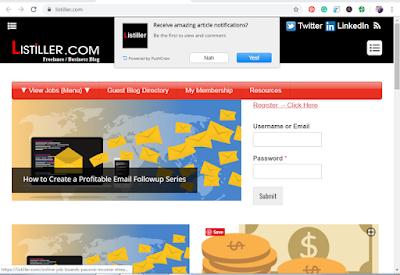 The Best Blogging Communities for Massive Blog Traffic