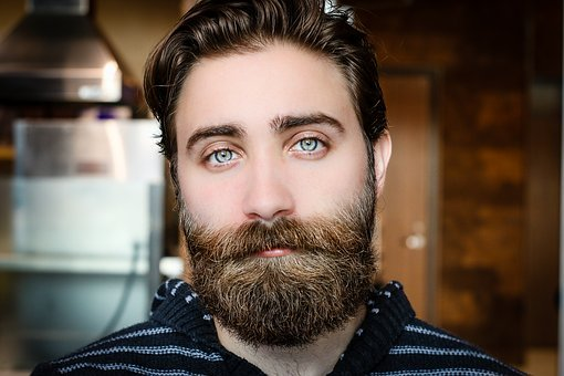 Top tips and tricks to grow a thick beard fast - Very Important For Men