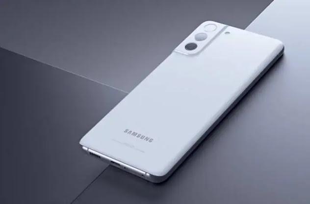 مواصفات Samsung S21 FE