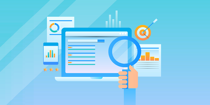 18 SEO Tools That Experts Use in Everyday