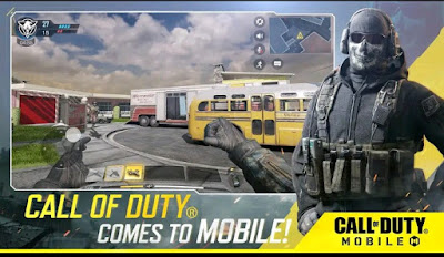 टॉप 10 बेस्ट फ्री एंड्राइड मोबाइल गेम दुनया मे _world best free android mobile game