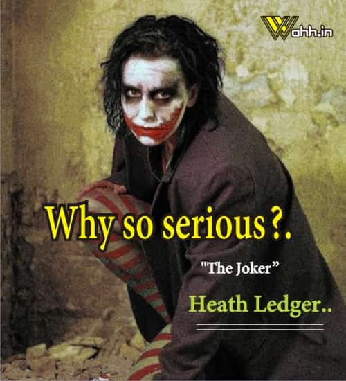 The-Joker-Heath-Ledger.
