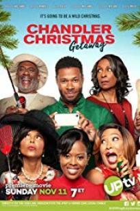 Watch Chandler Christmas Getaway Online Free 2018 Putlocker
