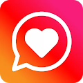 JAUMO Dating (MOD, VIP Unlocked)