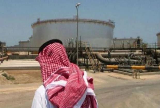 Arabia Saudí elevó su producción para compensar cuota de Venezuela