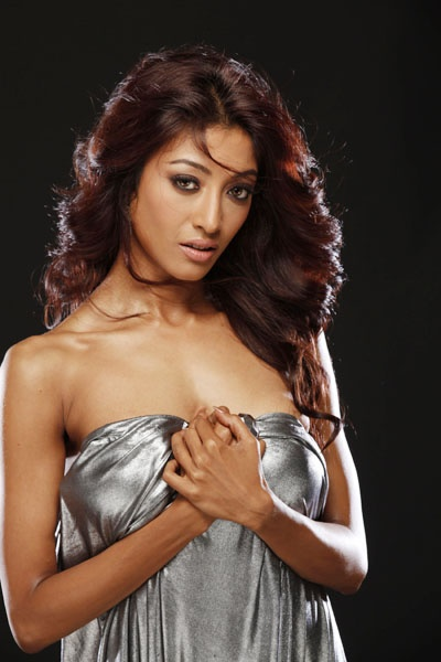PAOLI DAM Photo-Stills