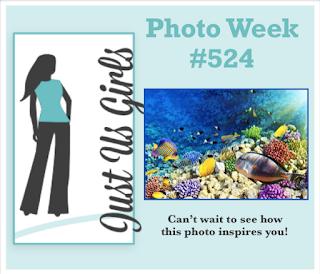 http://justusgirlschallenge.blogspot.com/2020/02/just-us-girls-524-photo-week.html