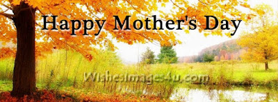 Happy Mothers day facebook background images 2016