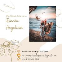 Rincón Angelical®