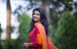 bd actress shobnom faria hot photos