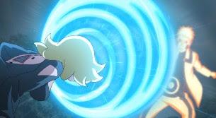 Assistir Boruto: Naruto Next Generations - Episódio 199, Download Boruto Episódio 199 Assistir Boruto Episódio 199, Boruto Episódio 199 Legendado, HD, Epi 199