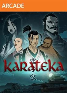 Karateka Xbox 360 Torrent